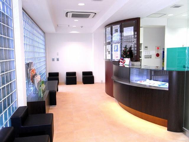 岸川歯科鳳診療所