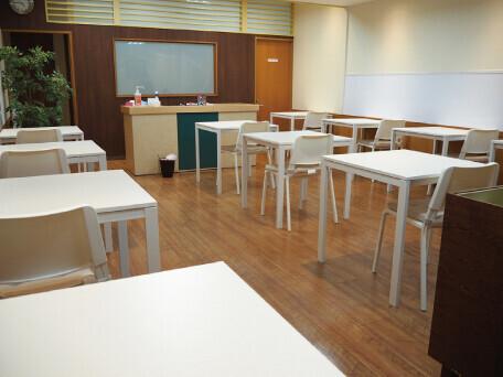 森野鳳英数教室